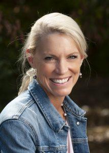 Tiffany Hoyt